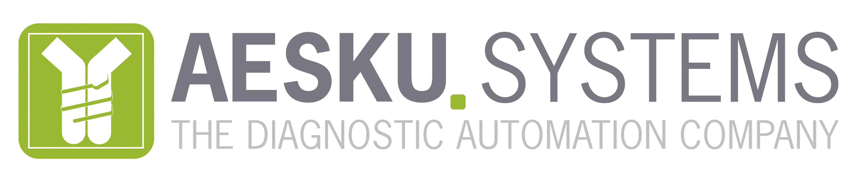 AESKU.Systems