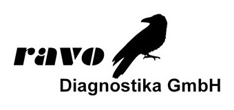 ravo diagnostics GmbH