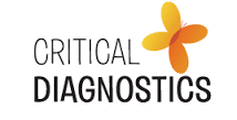 Critical Diagnostics