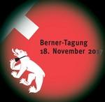 labmed - Berner Tagung 2017