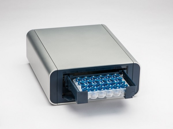 4D-Nucleofector Y Unit