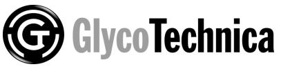 Glyco Technica