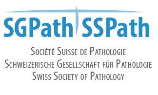 Swiss Pathology Days 2017