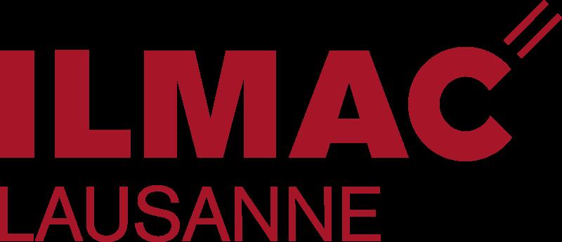 ILMAC Lausanne